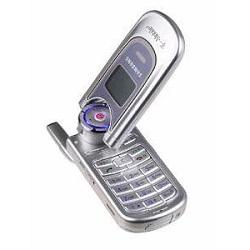 Déverrouiller par code votre mobile Samsung P735