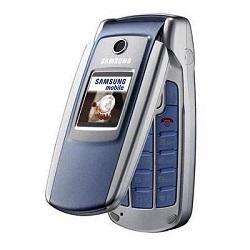 Déverrouiller par code votre mobile Samsung C510
