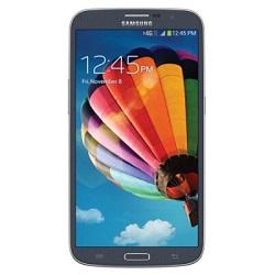 Déverrouiller par code votre mobile Samsung L600