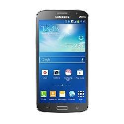 Déverrouiller par code votre mobile Samsung Galaxy Grand 2