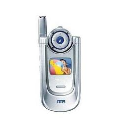 Déverrouiller par code votre mobile Samsung P738