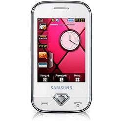 Déverrouiller par code votre mobile Samsung S7070