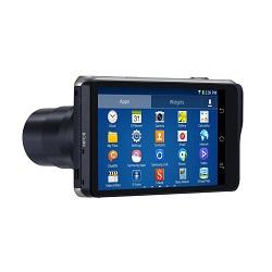Déverrouiller par code votre mobile Samsung Galaxy Camera 2 GC200