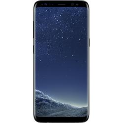 Codes de déverrouillage, débloquer Samsung Galaxy S8
