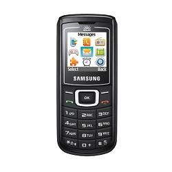 Déverrouiller par code votre mobile Samsung Crest Solar