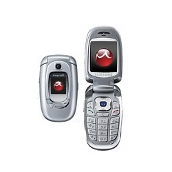 Déverrouiller par code votre mobile Samsung E368