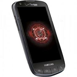 Déverrouiller par code votre mobile Samsung SCH-i510