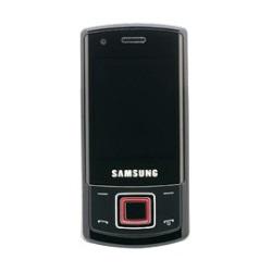 Déverrouiller par code votre mobile Samsung C5110