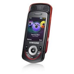 Déverrouiller par code votre mobile Samsung M3310