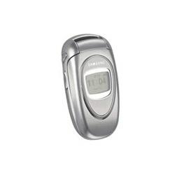 Déverrouiller par code votre mobile Samsung X466