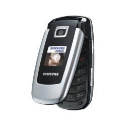 Déverrouiller par code votre mobile Samsung Z230