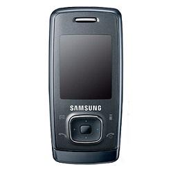 Déverrouiller par code votre mobile Samsung S720I
