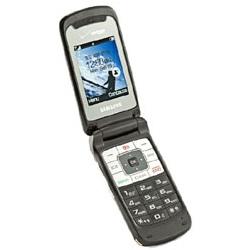 Déverrouiller par code votre mobile Samsung U310