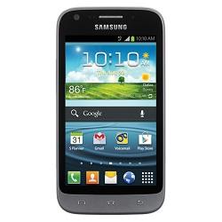 Déverrouiller par code votre mobile Samsung Galaxy Victory 4G LTE L300