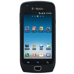 Déverrouiller par code votre mobile Samsung T759 Exhibit
