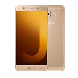 Déverrouiller par code votre mobile Samsung Galaxy J7 Max