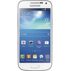 Déverrouiller par code votre mobile Samsung I9190