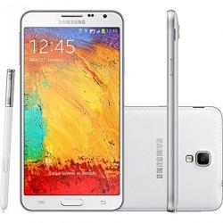 Déverrouiller par code votre mobile Samsung Galaxy Note 3 Neo Duos