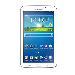 Déverrouiller par code votre mobile Samsung Galaxy Tab 3 WiFi