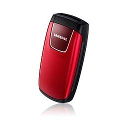 Déverrouiller par code votre mobile Samsung B270