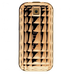 Déverrouiller par code votre mobile Samsung S5150 Diva
