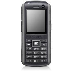 Déverrouiller par code votre mobile Samsung B2700