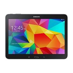 Déverrouiller par code votre mobile Samsung Galaxy Tab 4