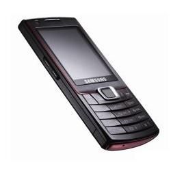 Déverrouiller par code votre mobile Samsung S7220