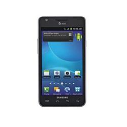 Déverrouiller par code votre mobile Samsung I777