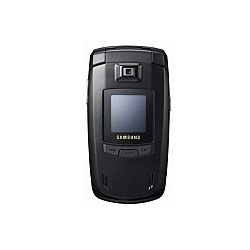 Déverrouiller par code votre mobile Samsung E780