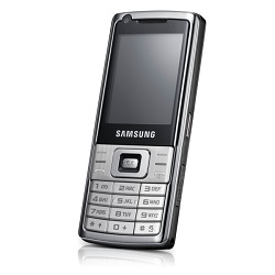 Déverrouiller par code votre mobile Samsung L700