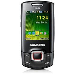 Déverrouiller par code votre mobile Samsung C5130s
