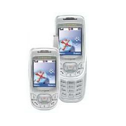 Déverrouiller par code votre mobile Samsung P777A
