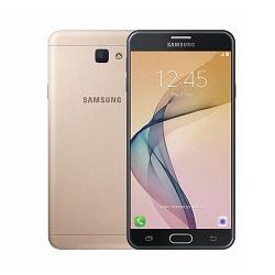 Codes de déverrouillage, débloquer Samsung Galaxy J7 prime