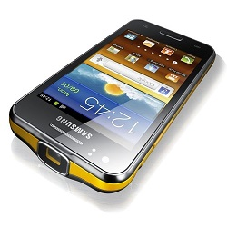 Déverrouiller par code votre mobile Samsung GT-i8530