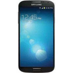 Déverrouiller par code votre mobile Samsung Galaxy SIV