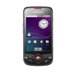 Déverrouiller par code votre mobile Samsung Galaxy Portal