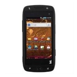 Déverrouiller par code votre mobile Samsung T839 Sidekick 4G