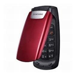 Déverrouiller par code votre mobile Samsung C260M