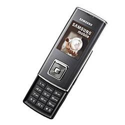 Déverrouiller par code votre mobile Samsung J600B