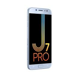 Déverrouiller par code votre mobile Samsung Galaxy J7 Pro