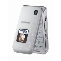 Déverrouiller par code votre mobile Samsung E420