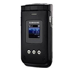 Déverrouiller par code votre mobile Samsung D810