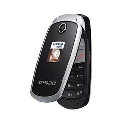 Déverrouiller par code votre mobile Samsung E790
