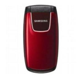 Déverrouiller par code votre mobile Samsung C270