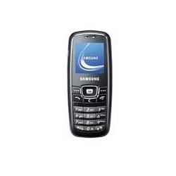 Déverrouiller par code votre mobile Samsung C126