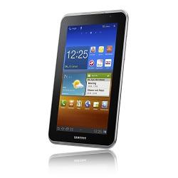 Déverrouiller par code votre mobile Samsung Galaxy Tab 7.0N us