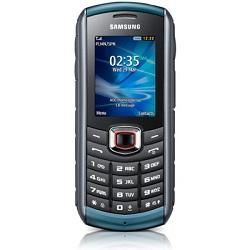 Codes de déverrouillage, débloquer Samsung B2710
