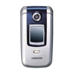 Déverrouiller par code votre mobile Samsung Z300V