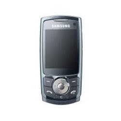 Déverrouiller par code votre mobile Samsung L760